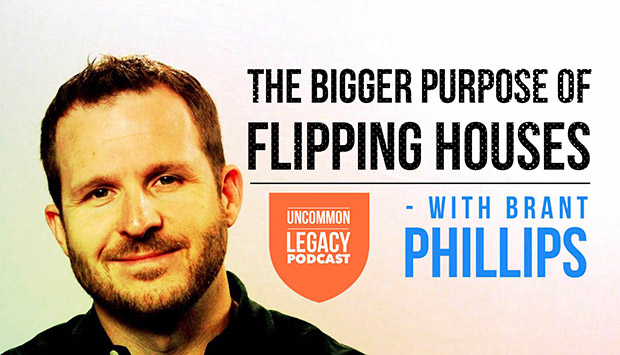 brant-phillips-podcast
