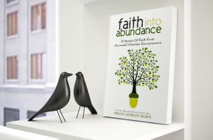 Faith Into Abundance