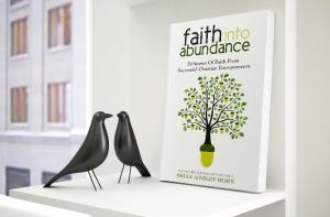 Faith Into Abundance