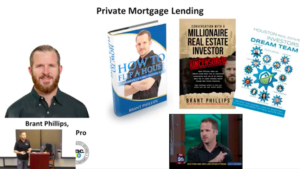 Quest IRA Lunch & Learn with Brant Phillips